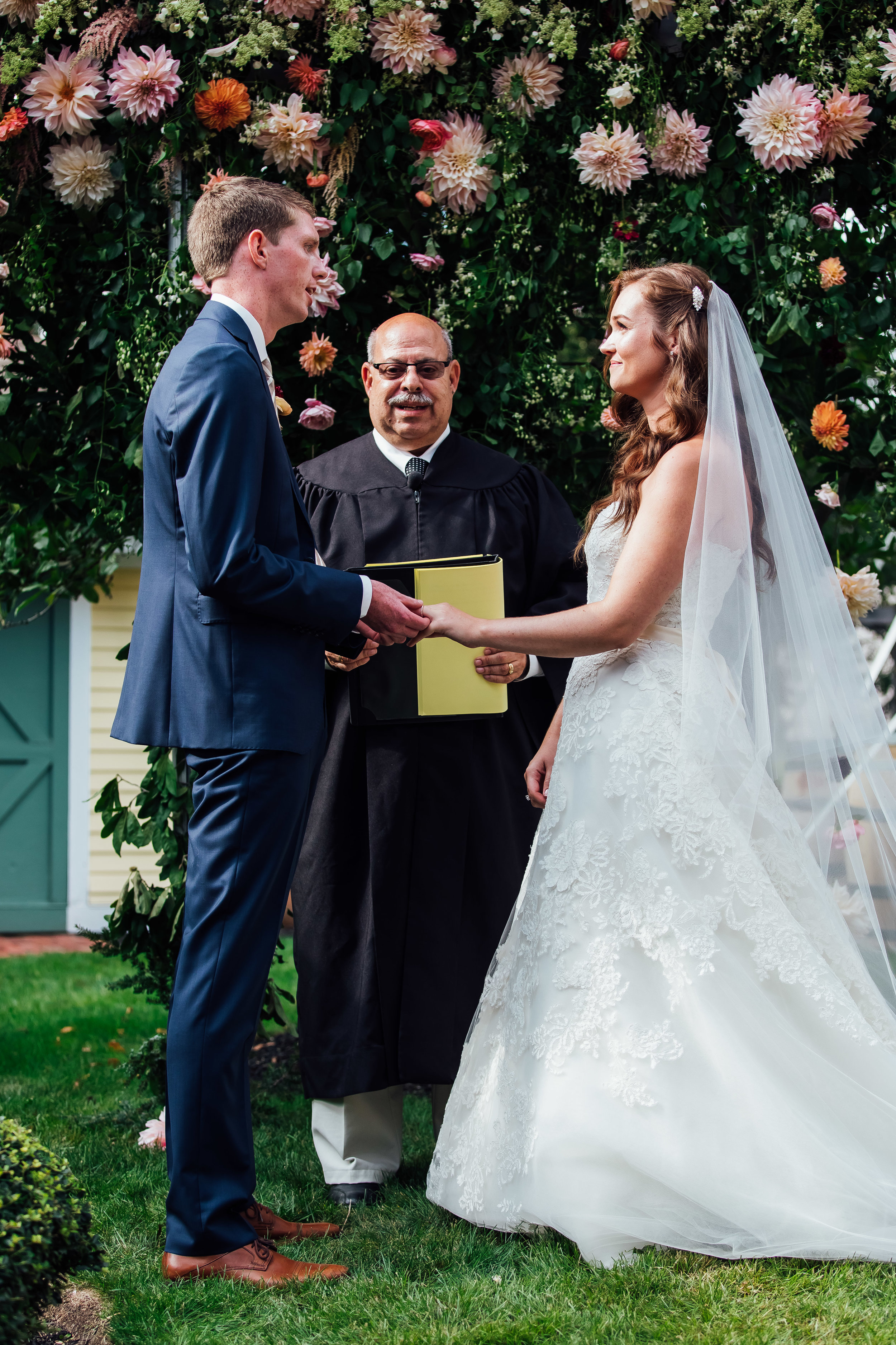 km-milton-backyard-wedding-9764.jpg