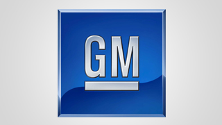 GM.png