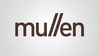 Mullen.png