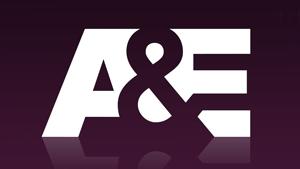 A&E_logo.png