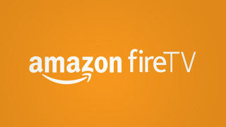 amazon-fire-tv.jpg