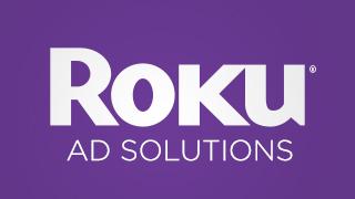 roku-ad-solutions-2.jpg