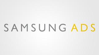 samsung-ads.jpg