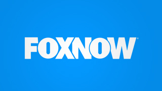 fox-now.jpg
