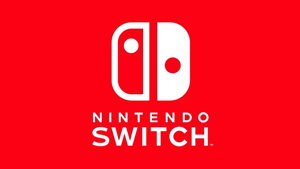 nintendo_switch.png