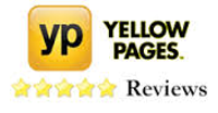 yellow-pages-samson-moving-newport-beach.png