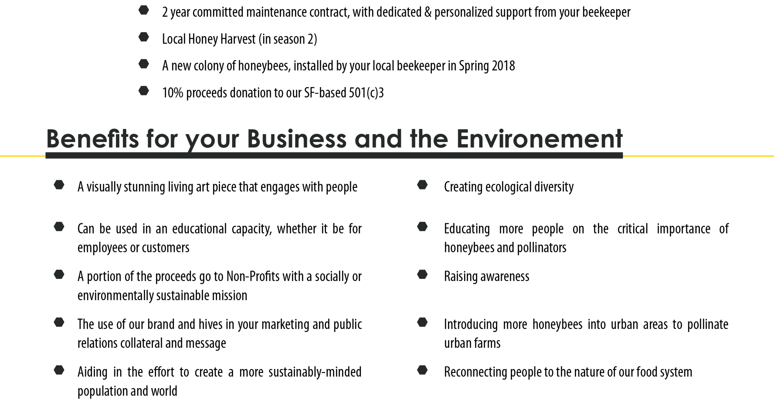 benefits for biz and environment.png