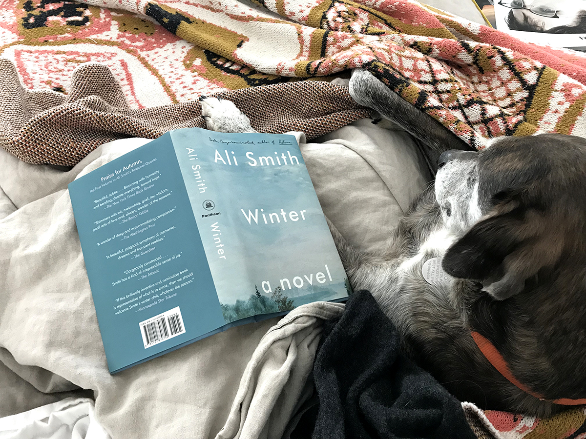 Winter by Ali Smith.jpg