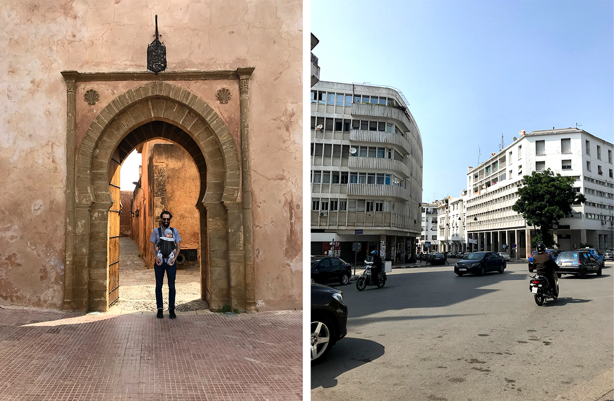 1 old and new city rabat.jpg