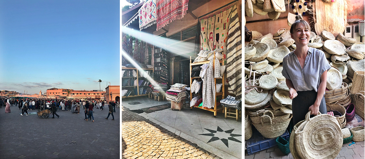 3 marrakech.jpg