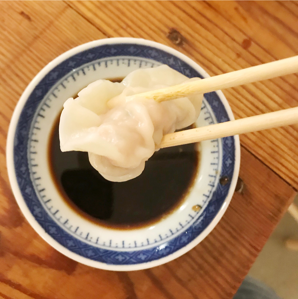 dumplings to eat.JPG