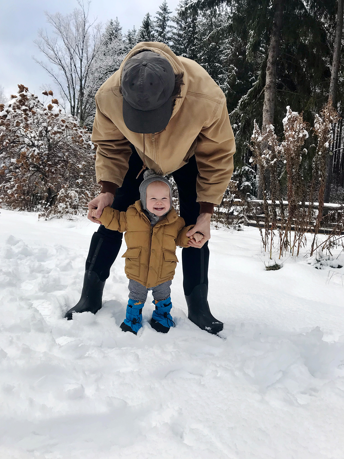 snow baby.jpg