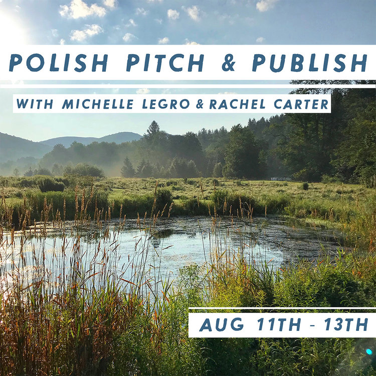Polish+Pitch+&+Publish.jpg