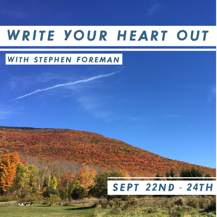 Write+Your+Heart+Out+Workshop+Poster+Instagram-01.jpg