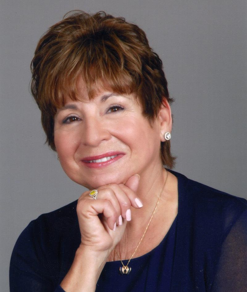 Sheila Carlson, Ed.D..jpg