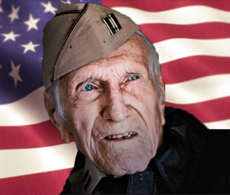 Louis-Zamperini-American-Flag.jpg