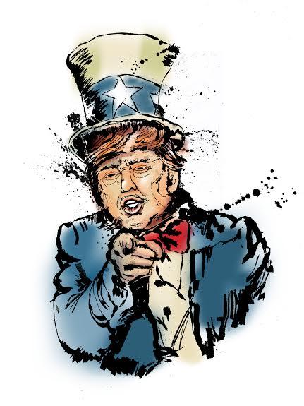 Illustration by  Seth McWhorter   (www.SethMcWhorter.com)