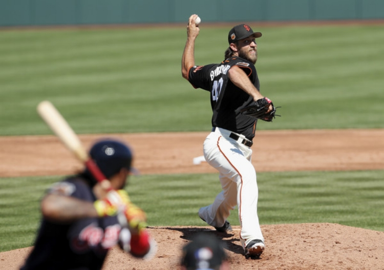 Mad Bum is back for more in 2017 (photo by Tim Warner)