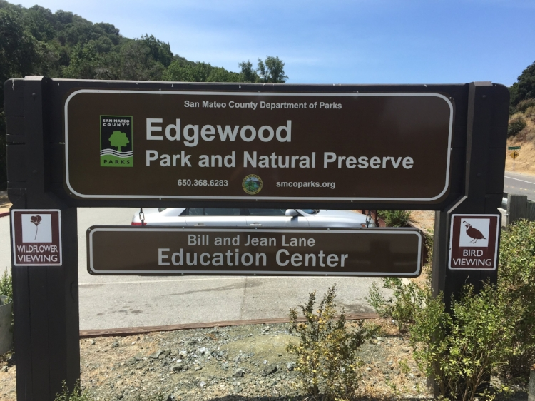Edgewood Park: Official Home of The Hill