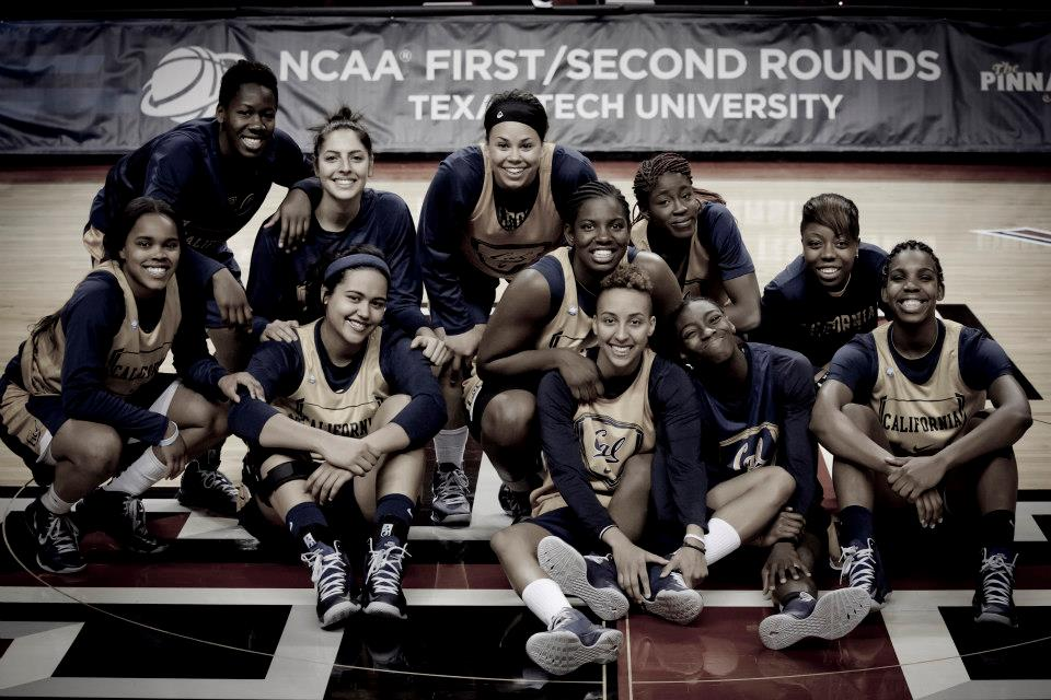 Cal will battle Louisville on Sunday at 3:30 on ESPN for a trip to the National Championship (McClureImages.com)