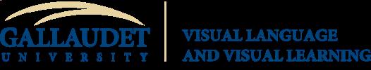 GU:VL2 Vertical Logo.png