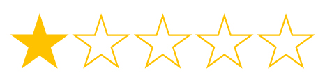 1+star.jpg