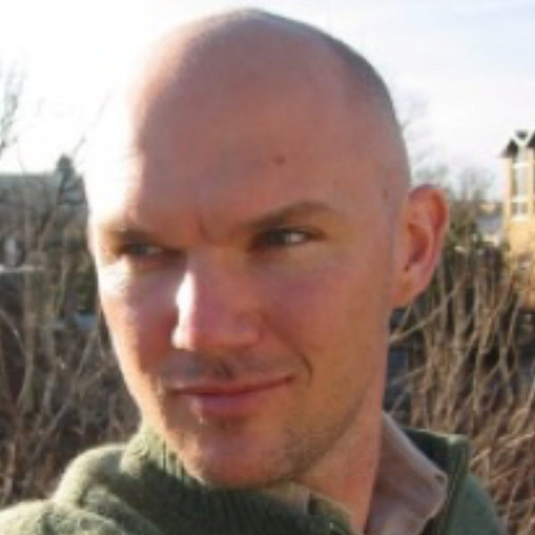 Gene Mirus, Ph.d.    Dr. Mirus is the Associate Professor in the ASL  and  Deaf Studies Department  at Gallaudet university. he ALSO co-TEACHES and Co-AuthorS multiple ASL-ENGLISH BILINGUAL e-books with students and faculty from Swarthmore college.