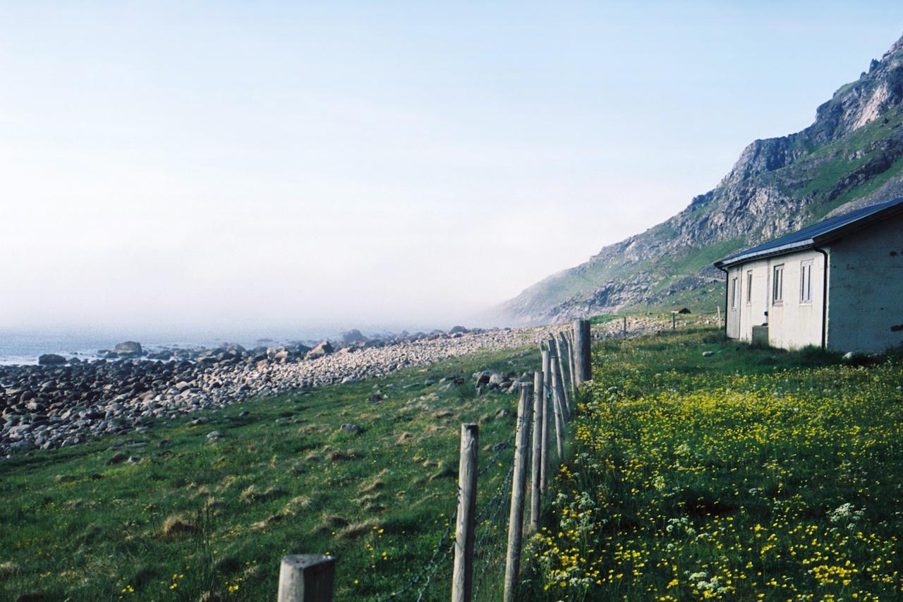 NORWAY_07_WEB.jpg