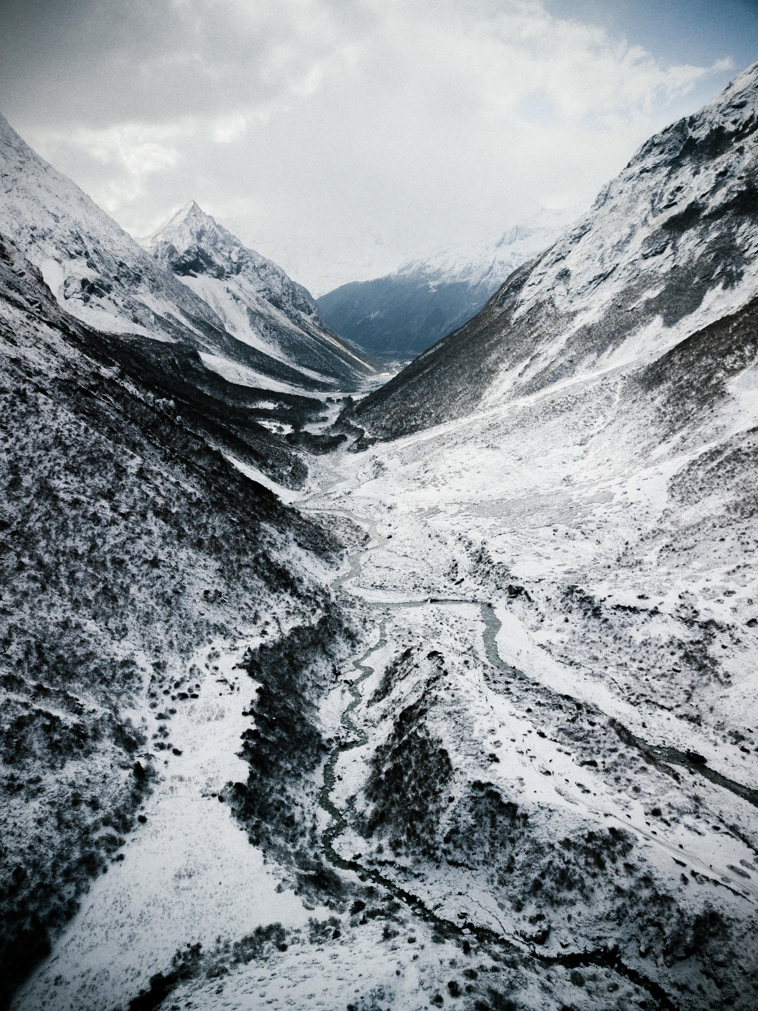 Nepal-45.jpg