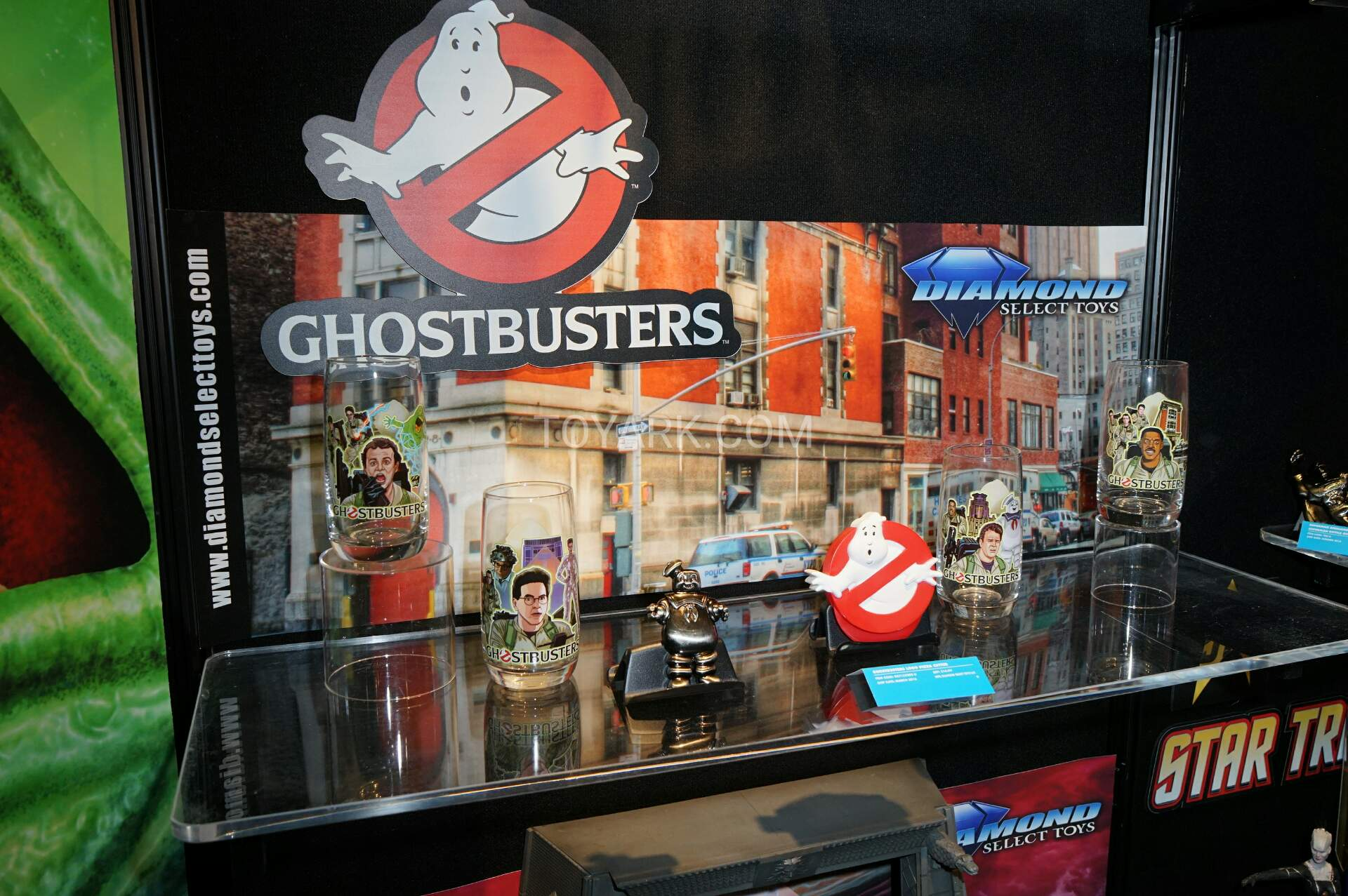 TF-2016-DST-Ghostbusters-001.jpg