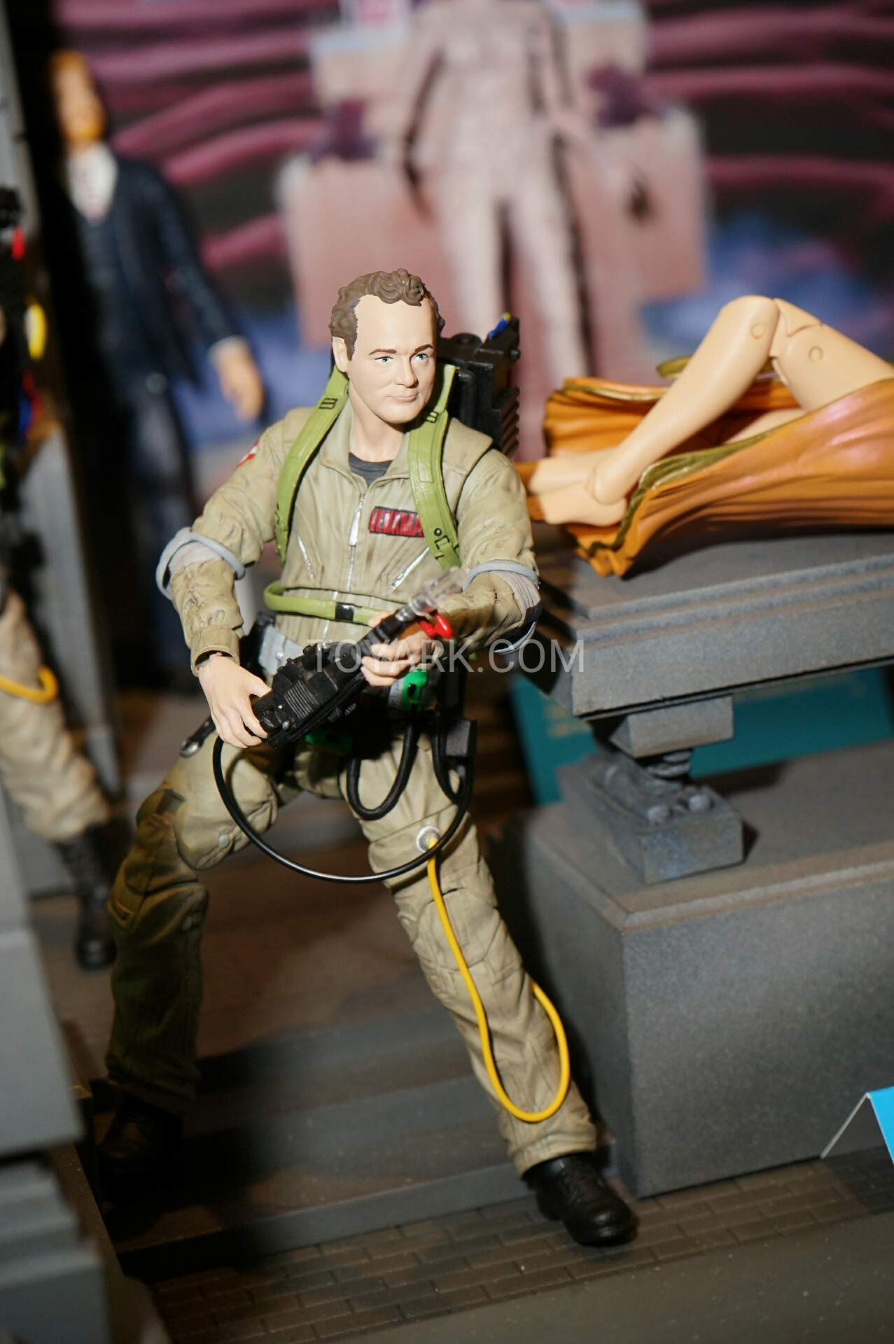TF-2016-DST-Ghostbusters-010.jpg