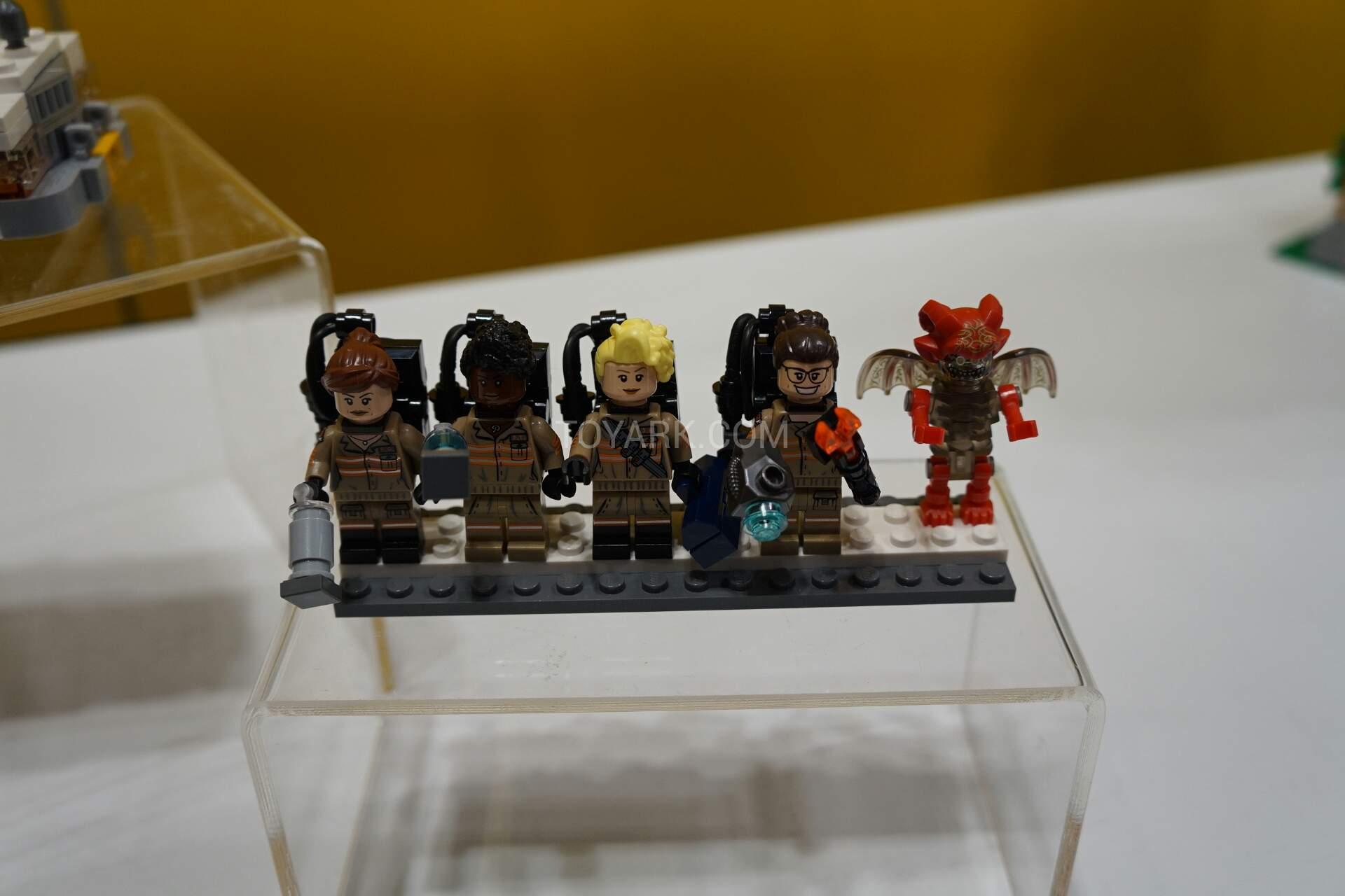 TF-2016-LEGO-2016-Ghostbusters-007.jpg