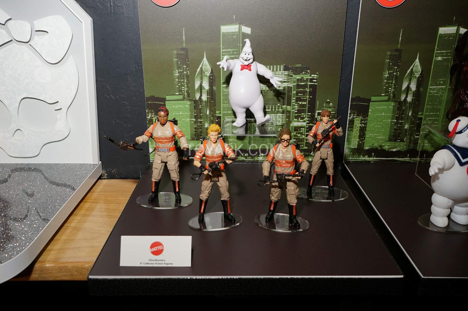 TF-2016-Mattel-Ghostbuster-001.jpg