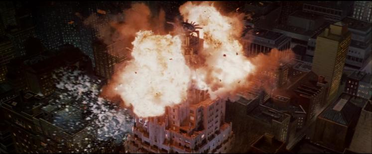 GB_Temple Explosion.jpg