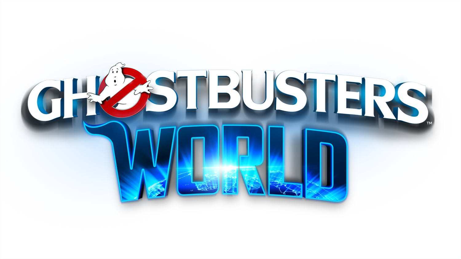 Ghostbusters 2016 Official Trailer Release