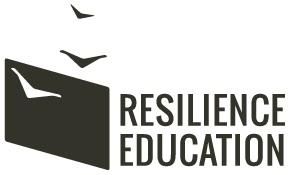 resilience-edu_logo.jpg