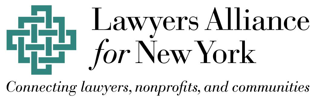 Lawyers_Alliance_for_New_York_Logo.jpg