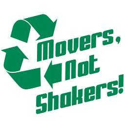 Movers Not Shakers.jpg