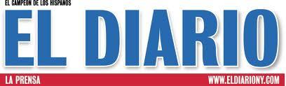 El+diario.jpg