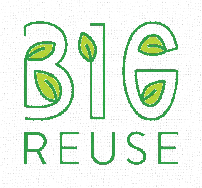 big-reuse-canvas-400.png