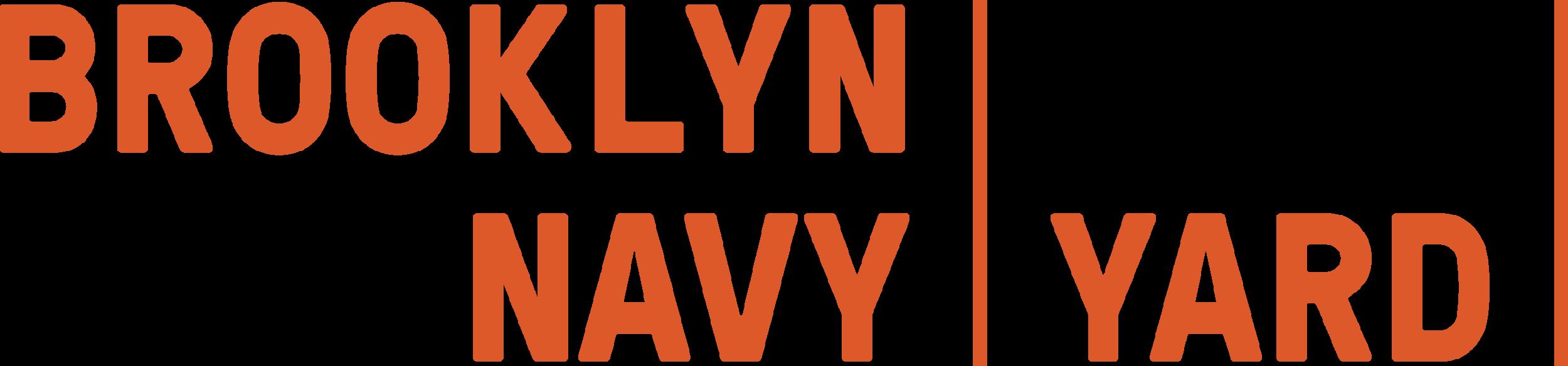 bny-logo-full White background_0.png