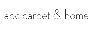 ABC-carpet-home-logo.png