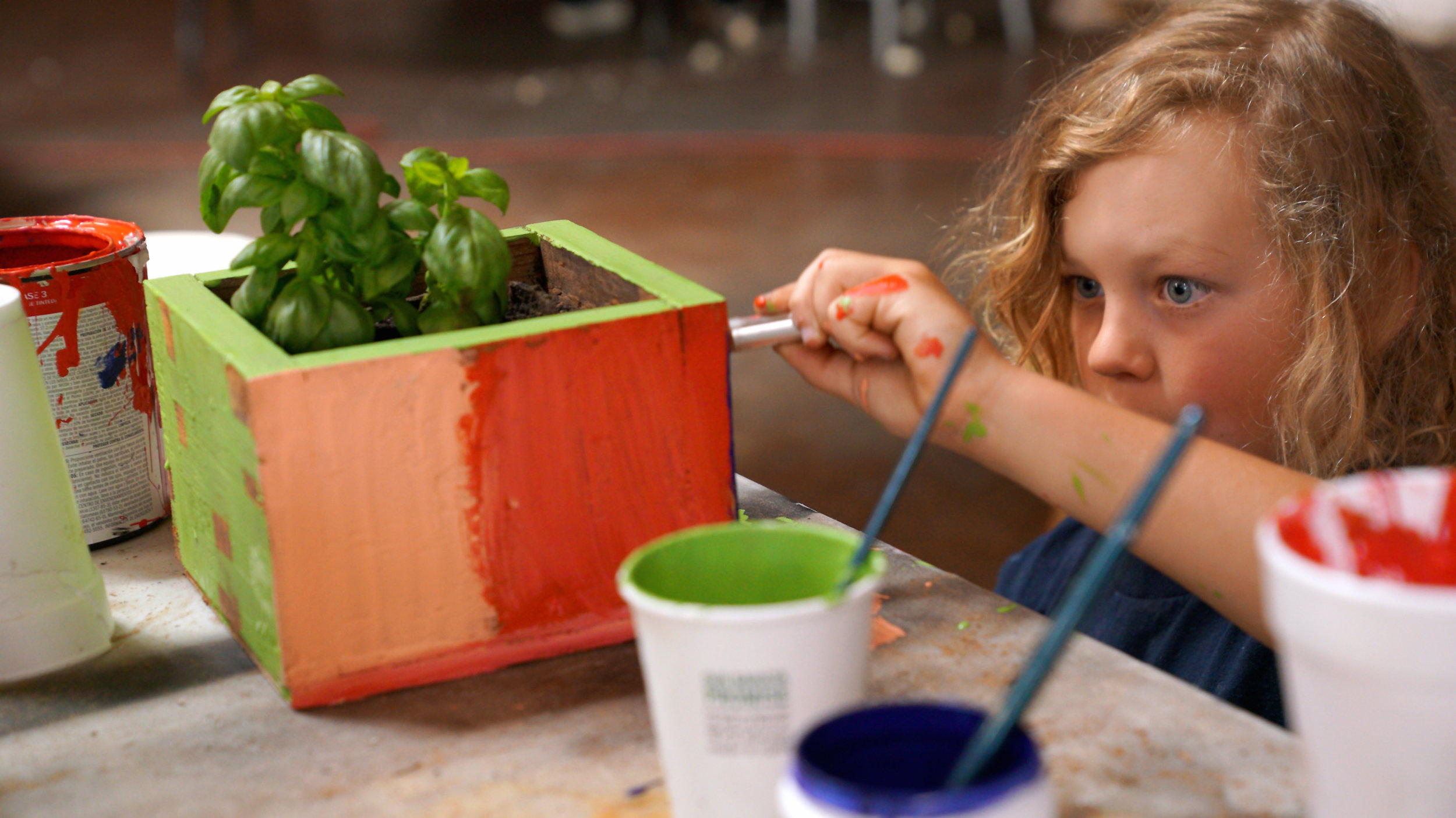 Workshop Planter Kid Closeup.jpg