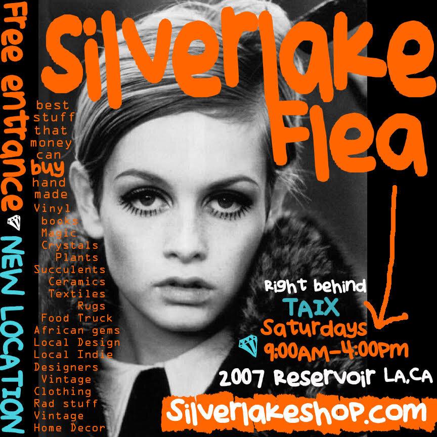silver lake flea.jpg