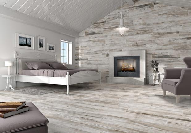 wood look tile 2.jpg