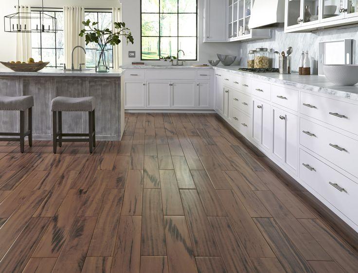 wood look tile.jpg