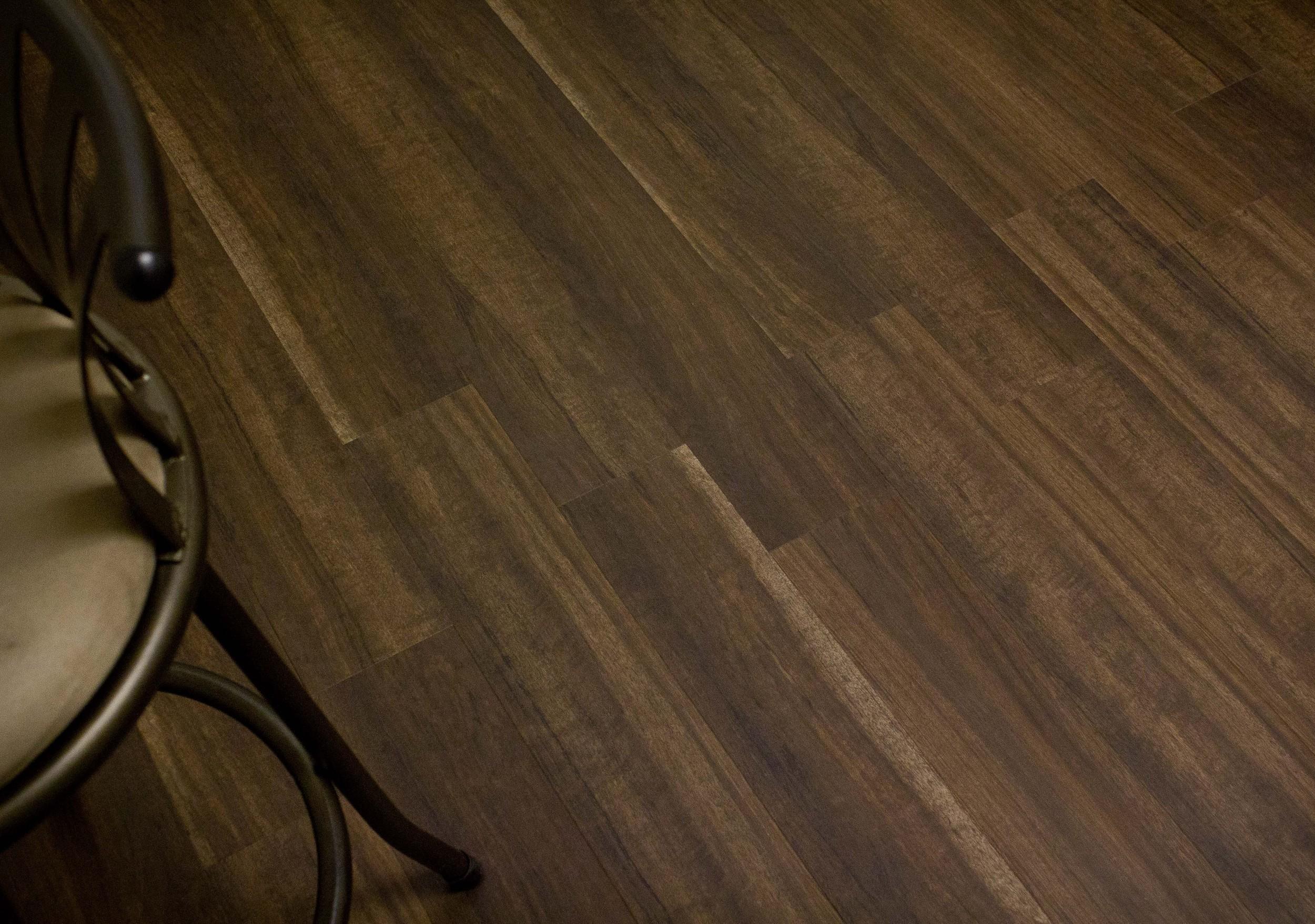 Vinyl Wood Look LVT