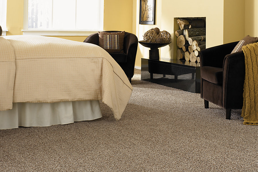 FRIEZE CARPET STARTING AT $1.69 INSTALLED PAD INCLUDED.