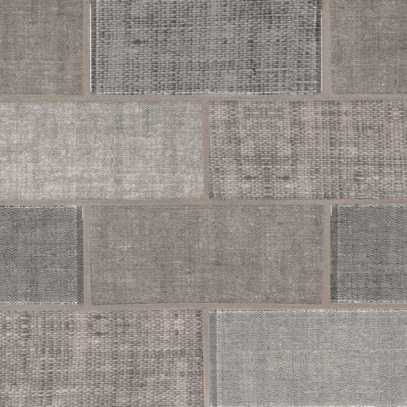 Textalia 3 x6