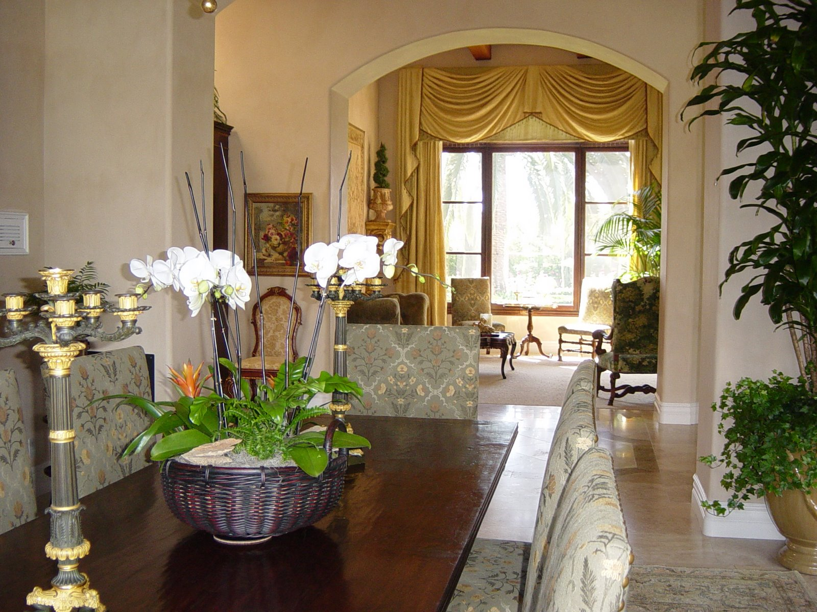 Table orchid estate image.JPG